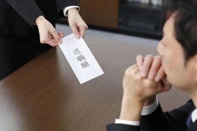 採用したばかりの人材が早期離職。その3つの要因とは