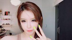 박봄 솔로 컴백에 대해 알려진 몇 가지