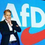 AfD-Beben droht: Zahlen zeigen, wie stark die Partei im Osten wirklich