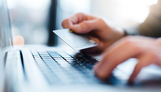 E-commerce : Raouya appelle les opérateurs à s'inscrire au Registre du