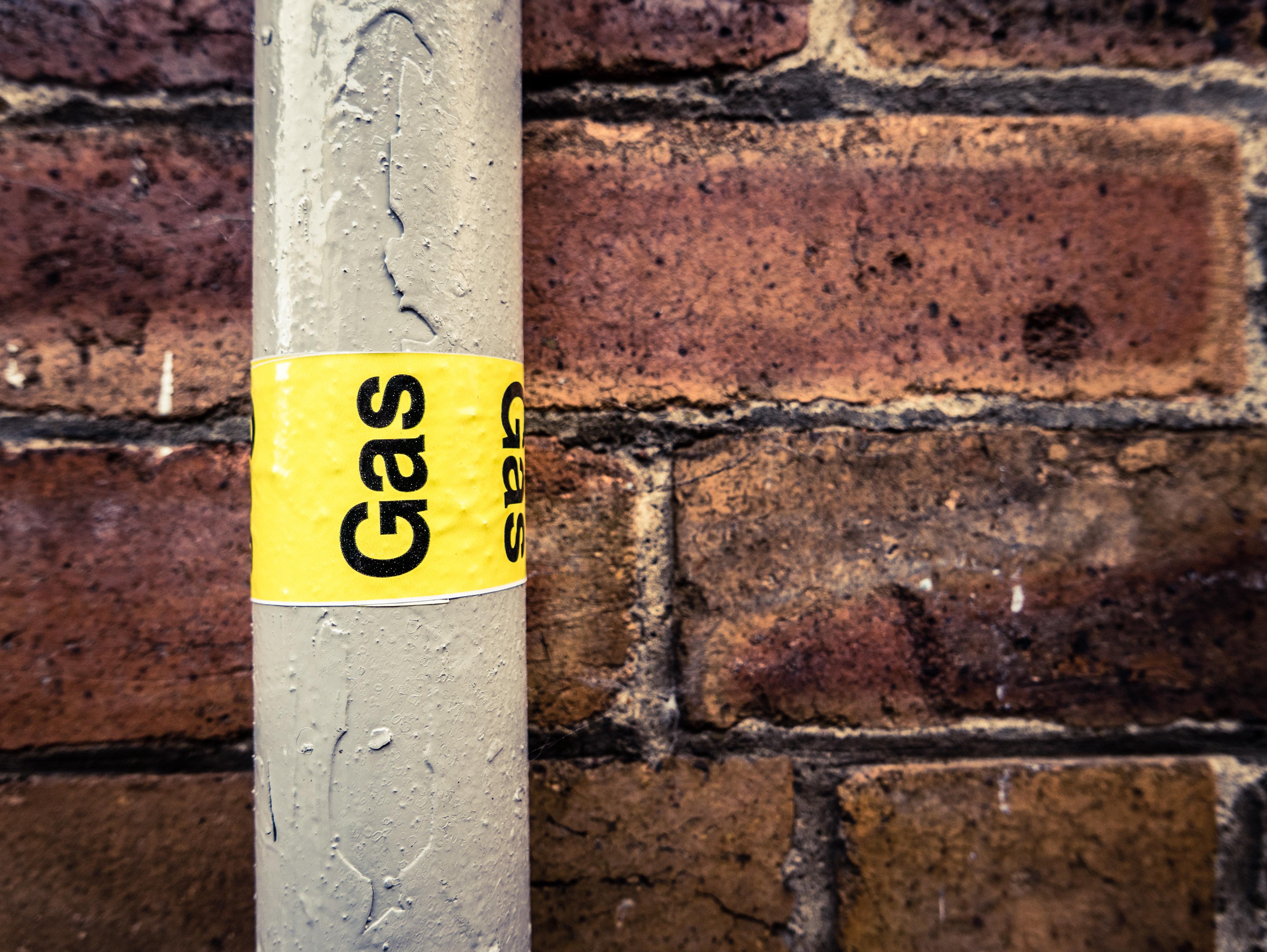 Από που περνά φυσικό αέριο σε Θερμαϊκό και Θέρμη το πρώτο εξάμηνο του