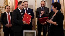 La France exonère les étudiants tunisiens de la majoration des frais d'inscription dans ses