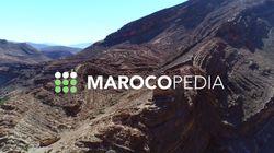 """Marocopedia fait peau neuve et devient """"la première Web TV documentaire au"""