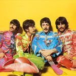 The Beatles Continue To Inspire, Half A Century After Their Last