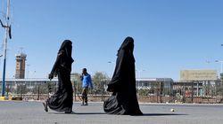 Polémique: En Arabie Saoudite, les femmes sont géolocalisées grâce à une