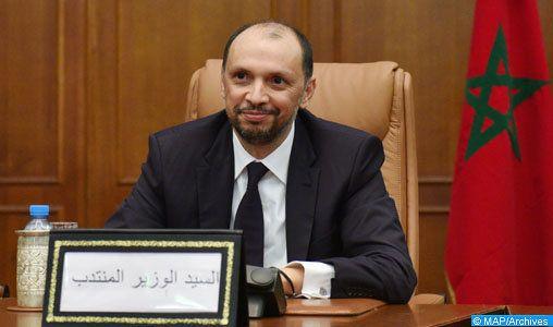 Le Maroc était bien représenté à la Conférence internationale de Varsovie sur le
