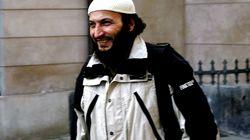Danemark: La Cour européenne des droits de l'Homme confirme l'expulsion du Marocain Saïd