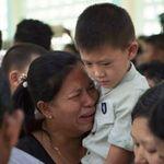 Μιανμάρ: Ο δολοφόνος που έκλεψε τις ελπίδες ενός
