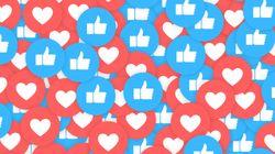Comment les réseaux sociaux ont favorisé l'émotion au détriment de la