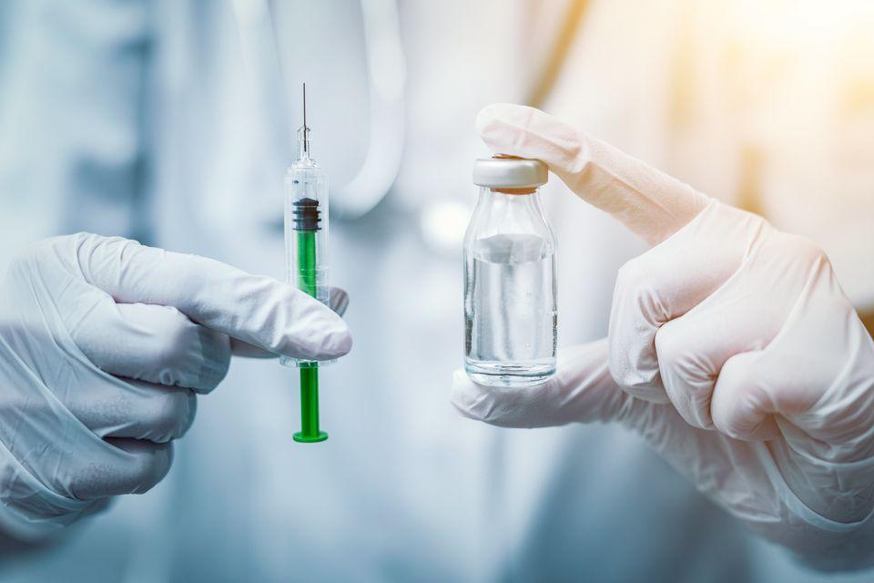 Μύθοι και αλήθειες για τα αντιβιοτικά και τα