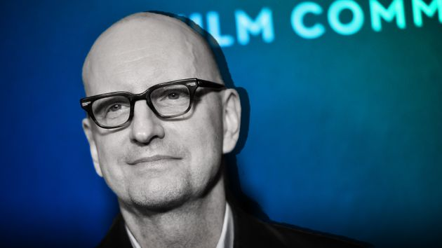 With 'High Flying Bird,' Steven Soderbergh Remains Hollywood's