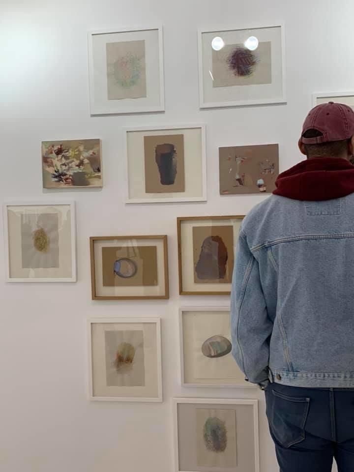 La Boîte, ce laboratoire artistique qui veut populariser l'art