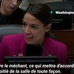 Cette démonstration sur la corruption aux États-Unis devient la vidéo politique la plus vue de