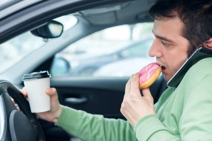 """""""Essa dieta me parece mais equilibrada"""", diz nutricionista sobre a dieta Pegana."""
