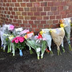 Man Appears In Court Charged With Murder Of Three