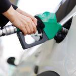 6 dicas para economizar gasolina e aumentar a vida útil do seu