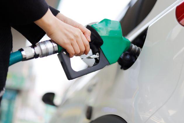 Economizar gasolina reduz o impacto do combustível no orçamento
