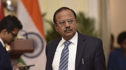 'Support India's Right To Self-Defence': US Tells Ajit Doval After Pulwama