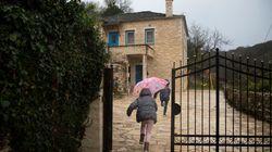 Βροχές και σήμερα - Πότε βελτιώνεται ο