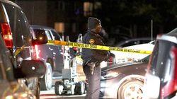 USA: Sechs Tote bei Schießerei in Fabrik im Vorort von