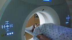 Vers l'intégration de l'immunothérapie dans les centres anti-cancer en