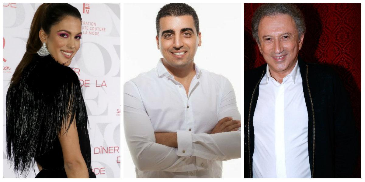 """Le festival français """"Des livres, des stars"""" présentera sa nouvelle édition à"""