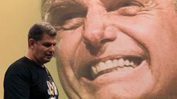 Caso Bebianno: Tudo o que você precisa saber sobre a maior crise do governo Bolsonaro (até