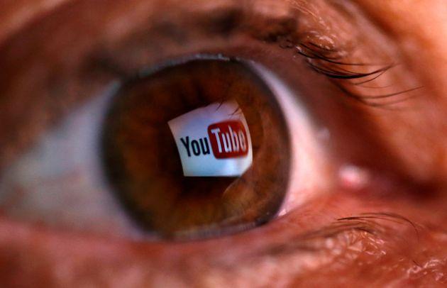 Αρθρο 13 εναντίον Google: Η Ευρώπη