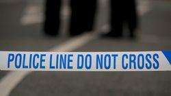 Birmingham Teenager Stabbed Outside His College Dies In