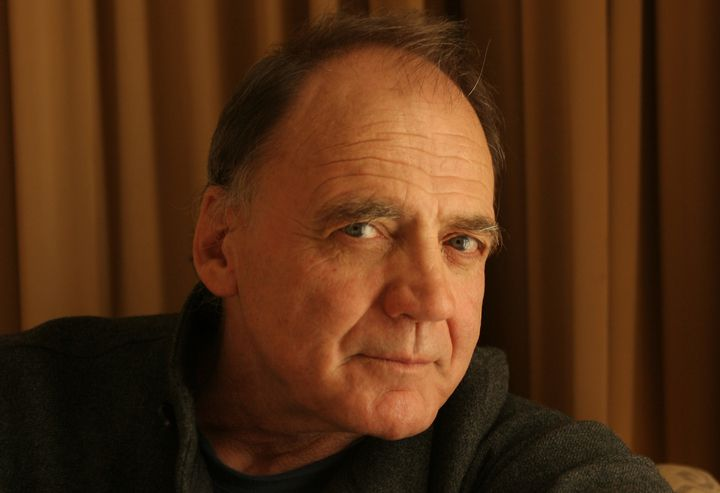 """Bruno Ganz, the Swiss actor who portrayed Adolf Hitler in Oscar-nominated film """"Downfall,"""" has died."""