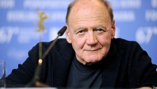 Πέθανε ο Μπρούνο Γκανζ σε ηλικία 77