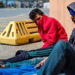 Ceuta et Melilla veulent refouler au Maroc tout mineur ayant migré