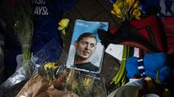 Mourners Pay Final Respects To Emiliano Sala In