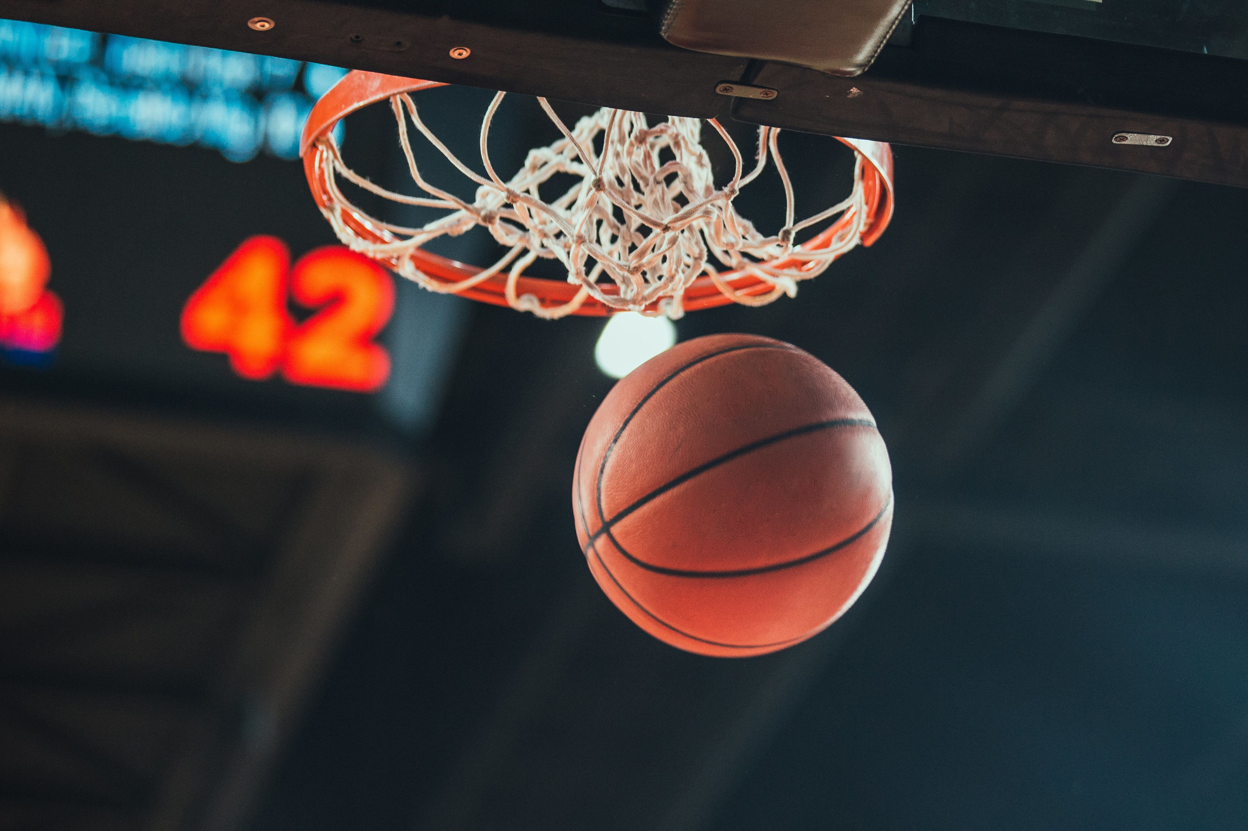 NBA To Co-Launch Professional Basketball League In Africa