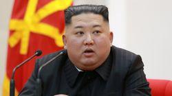 김정은이 베트남에서 또다른 정상회담을 가질 것으로