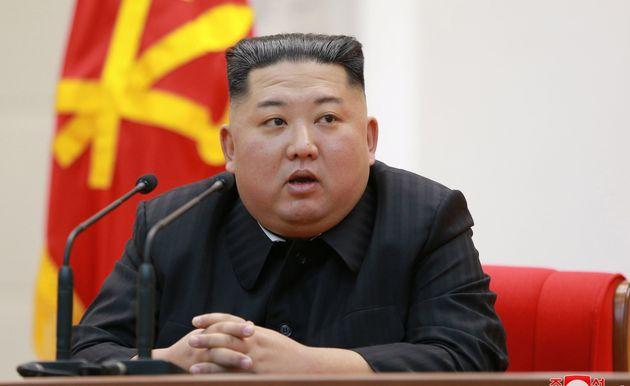 김정은이 25일 하노이에서 베트남 주석과 회담할 것으로