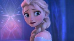 「アナと雪の女王」続編の予告動画が公開。「エルサに彼女ができる?」とソーシャルメディアで盛り上がる
