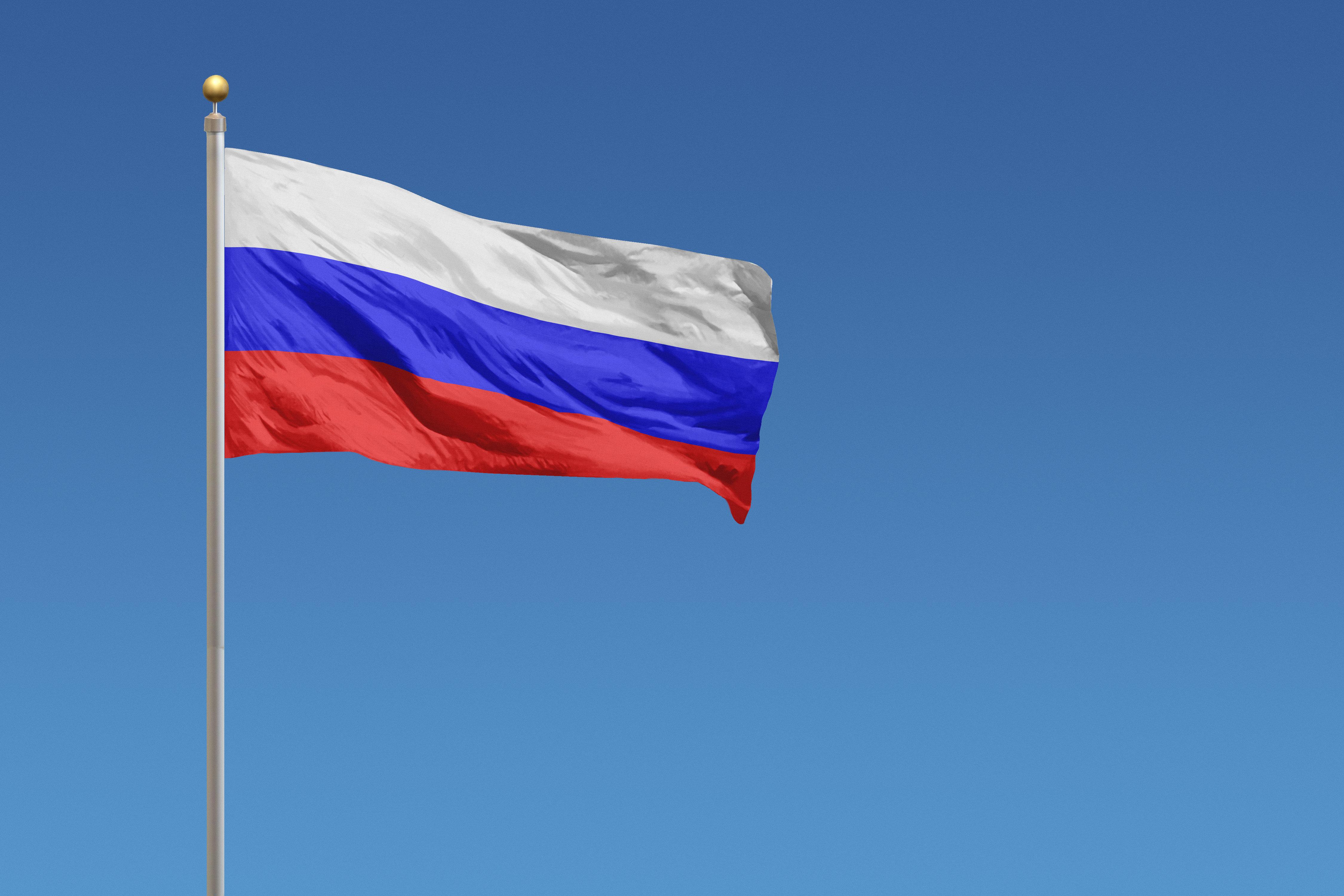 ロシアでインターネットを外国から隔離する法案が提出される。「国家管理強まる」とユーザー反発