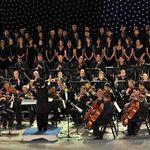 Musique: Oran a son orchestre