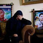 Palestine : au moins 56 enfants tués en 2018 par