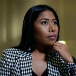Η πρωταγωνίστρια του Κουαρόν απαντά στην επίθεση ηθοποιού που την αποκάλεσε «γ@@@@@@η