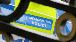 Two Men Arrested On Suspicion Of Attempted Murder After Triple Stabbing In