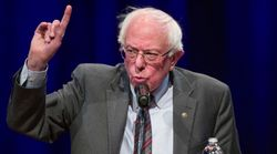 Bernie Sanders Reportedly Records 2020 Campaign