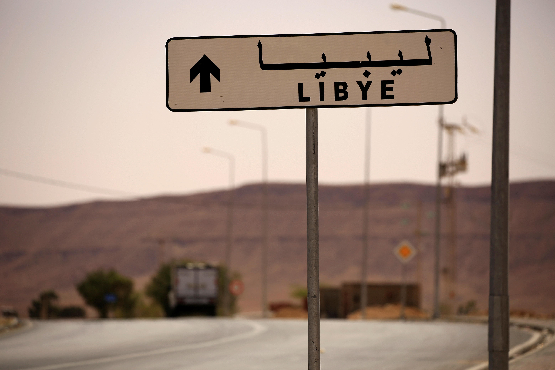 Des signes prometteurs pour la libération des Tunisiens enlevés en Libye dans les deux prochains