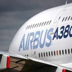 Airbus Warns No-Deal Brexit Would Be 'Absolutely