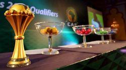 CAN 2019 : la compétition se déroulera dans 6