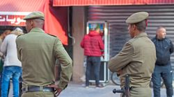 Arrestation à Marrakech d'un homme pour