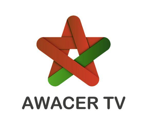 Le CCME lance une Web TV dédiée aux Marocains du