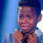 The Voice Kids: Jeremias faz o Brasil