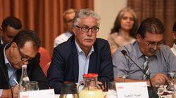 Hamma Hammami appelle à faire tomber le gouvernement
